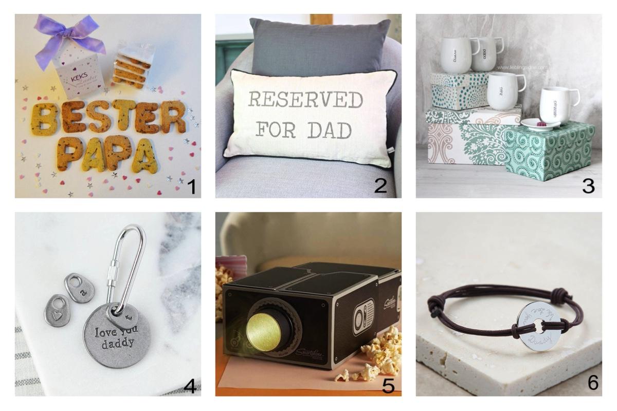 papa. Black Bedroom Furniture Sets. Home Design Ideas