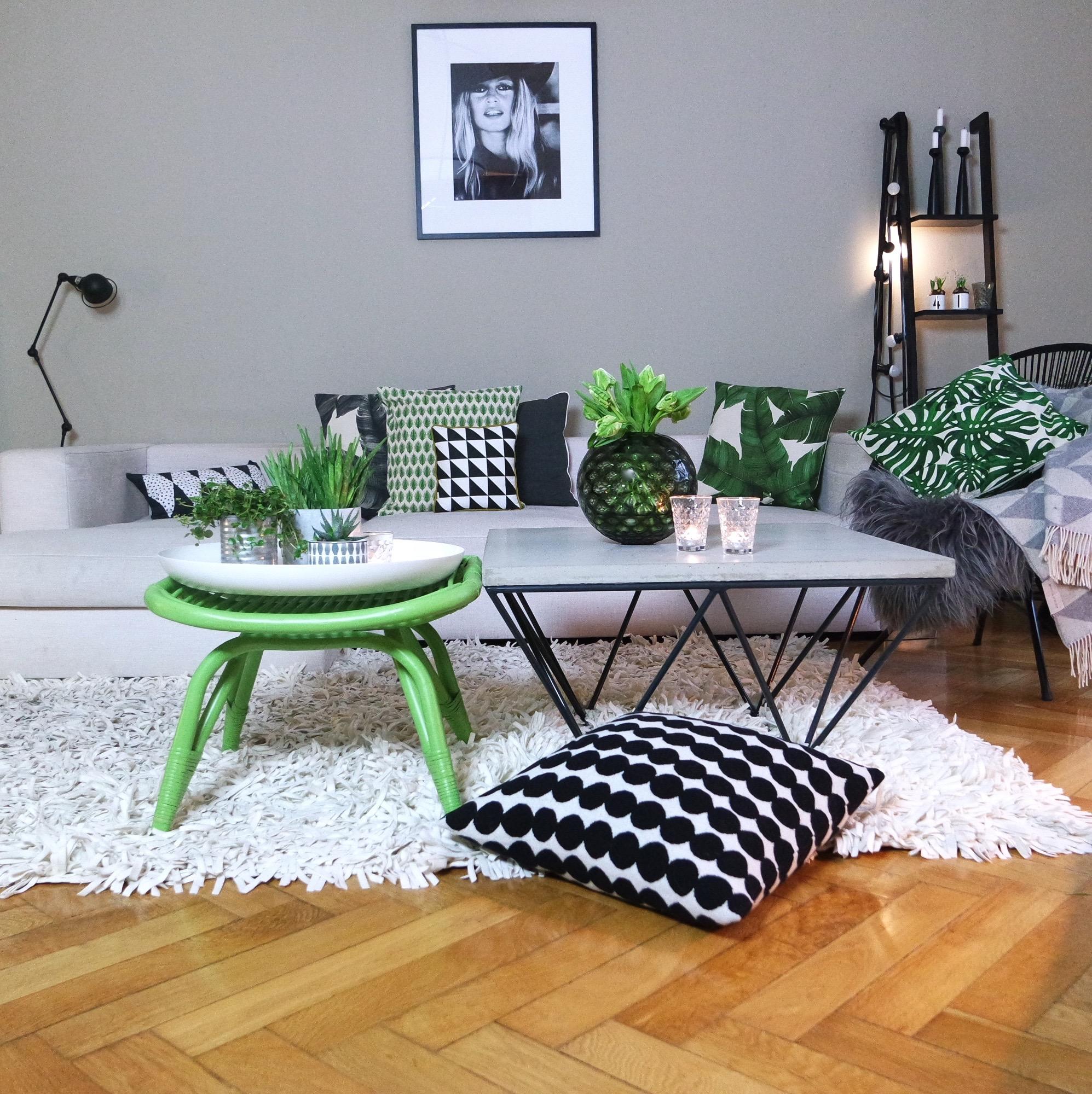 Blog(Weta) | Sweet Living Interior