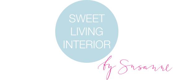 Sweet Living Interior