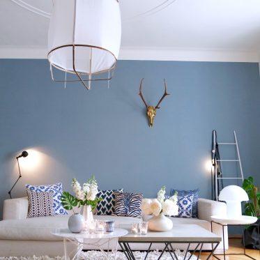 home sweet living interior. Black Bedroom Furniture Sets. Home Design Ideas