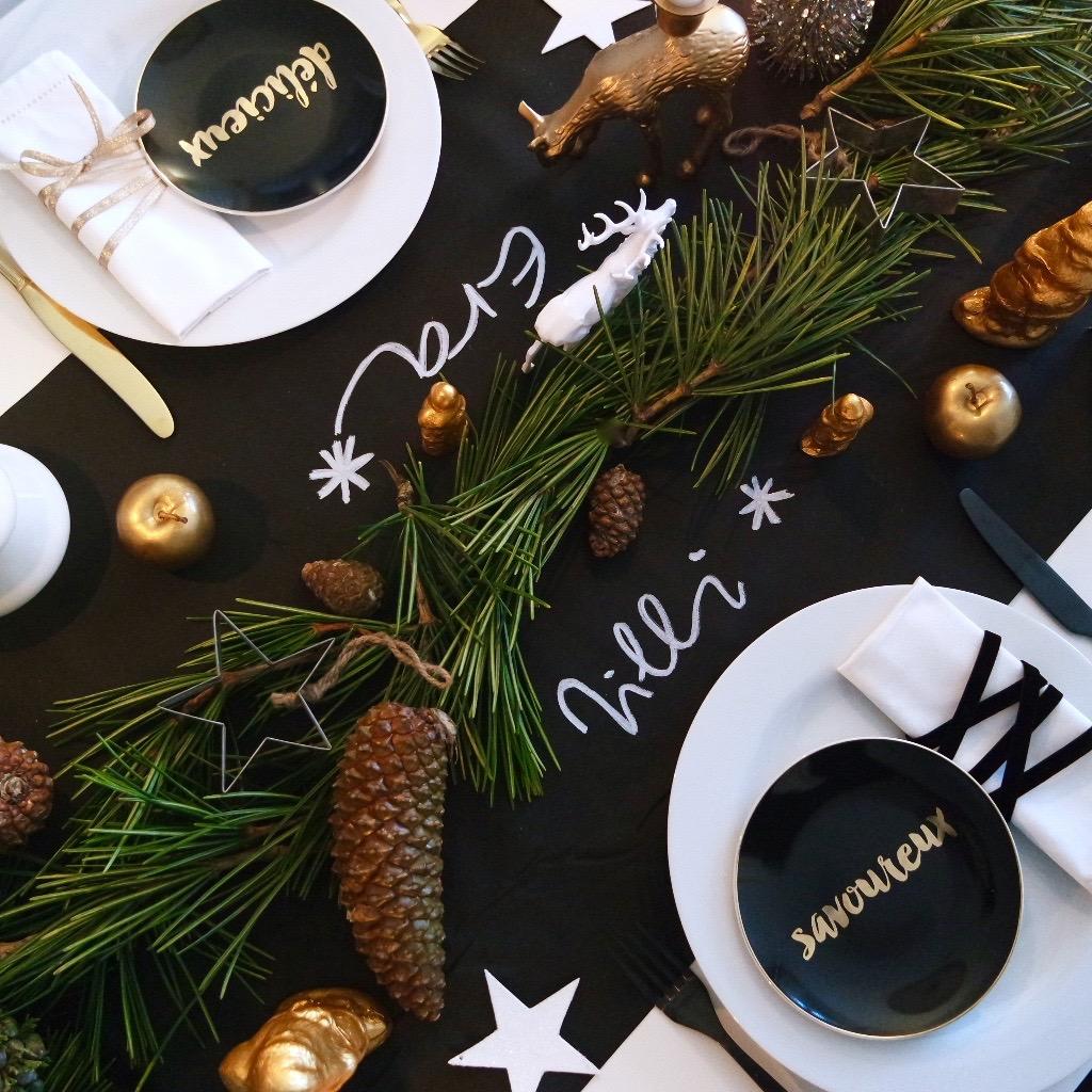 Tage Bis Weihnachten.Diy Deko Noch 11 Tage Bis Weihnachten Mein Erstes Easy Christmas