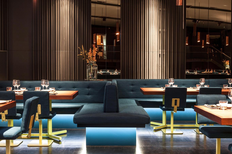 travel berlin never ending love sweet living interior. Black Bedroom Furniture Sets. Home Design Ideas