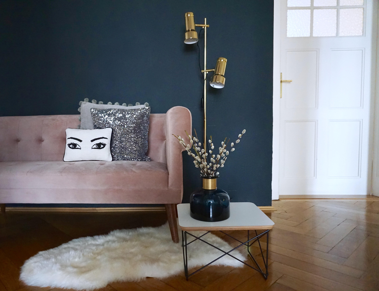lieblings shops sweet living interior. Black Bedroom Furniture Sets. Home Design Ideas