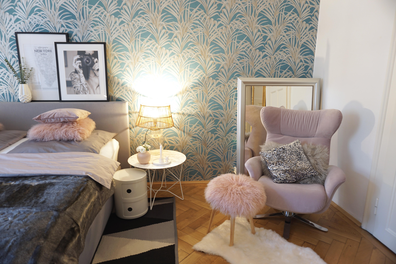 JOOP! LIVING Archive | Sweet Living Interior